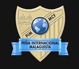 Internacional_nuevo.jpg