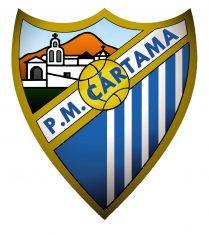 escudo_cartama.jpg