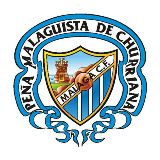 escudo_churriana.jpg