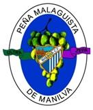 manilva2.jpg