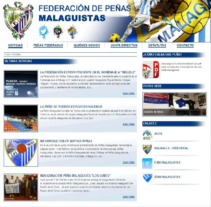 webfederacion.jpg