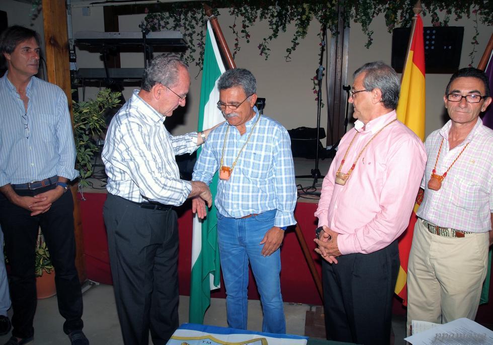 2013 prem gazpachuelo internet (7).jpg