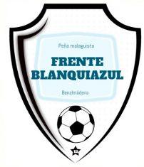 Frente Blanquiazul.jpg