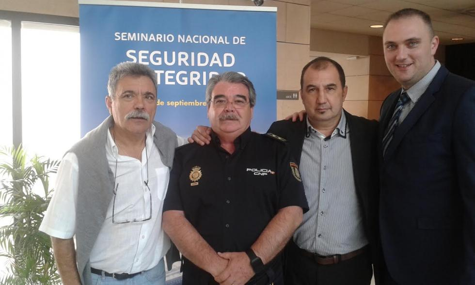 Seminario_Seguridad_01.jpg