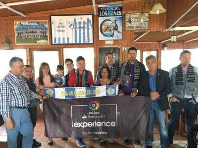 Liga_Experience_Los_Lunes_1.jpg