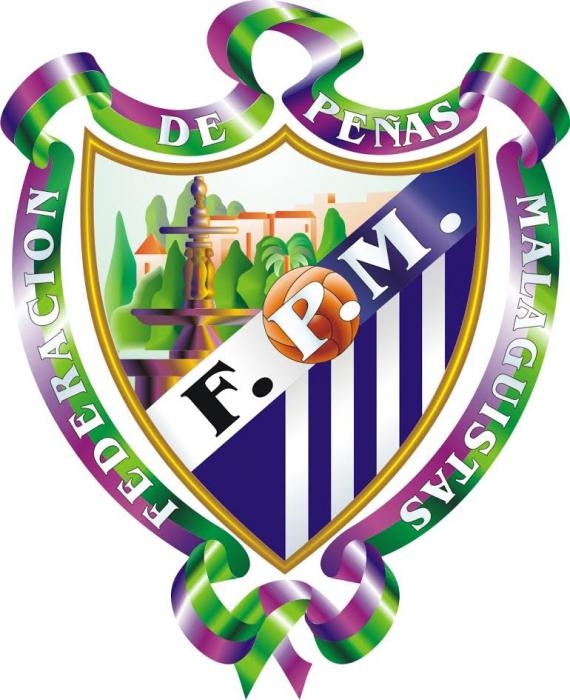 Logo_FPM.jpg