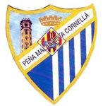 cornella_logo.jpg