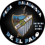 el_palo.jpg
