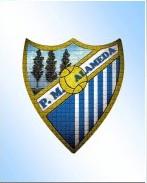 escudo_alameda.jpg