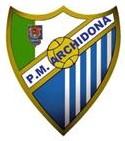 escudo_archidona.jpg