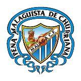 escudo_churriana.jpg
