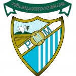 mollina_escudo.JPG