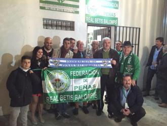 Betis_Malaga_01.jpg