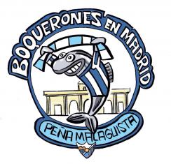 Boquerones Madrid.png
