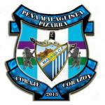 PIZARRA.png
